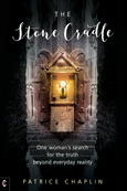 Click for a large cover of THE STONE CRADLE.